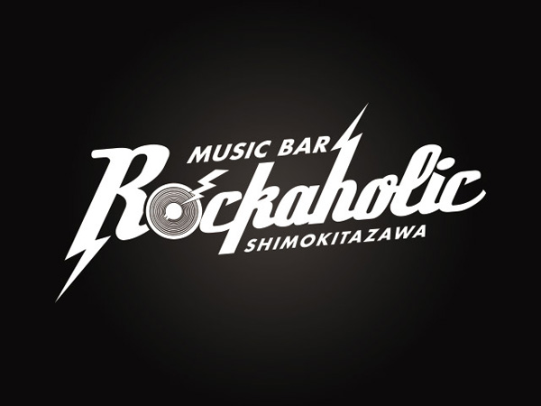 Music Bar ROCKAHOLIC