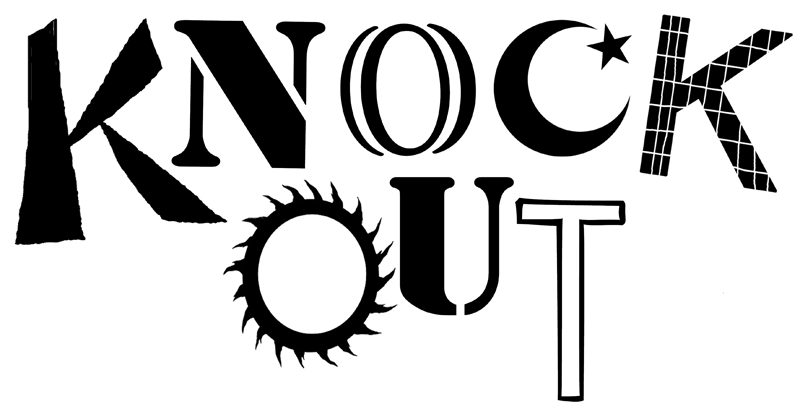 KNOCKOUTlogo