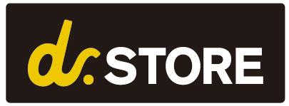 d.STORE 薪割り体験を始め、オンラインストア「d.STORE」取り扱い製品を実際に試せる!会場限定のブランド別注アイテムも