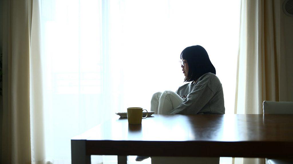 劇団フルタ丸 2019年 本公演「朝のドラマ」
