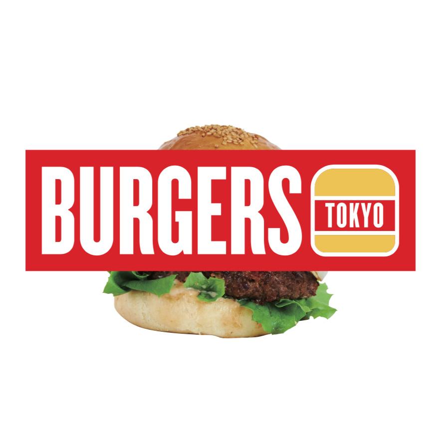 BURGERS TOKYO