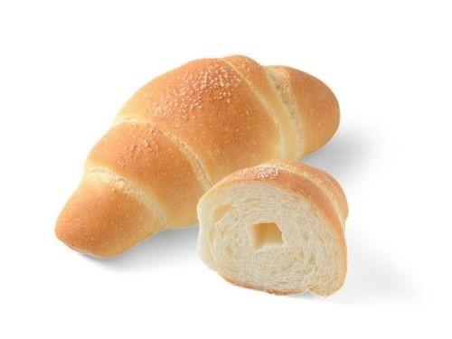 「HOKUOの塩パン 1個」