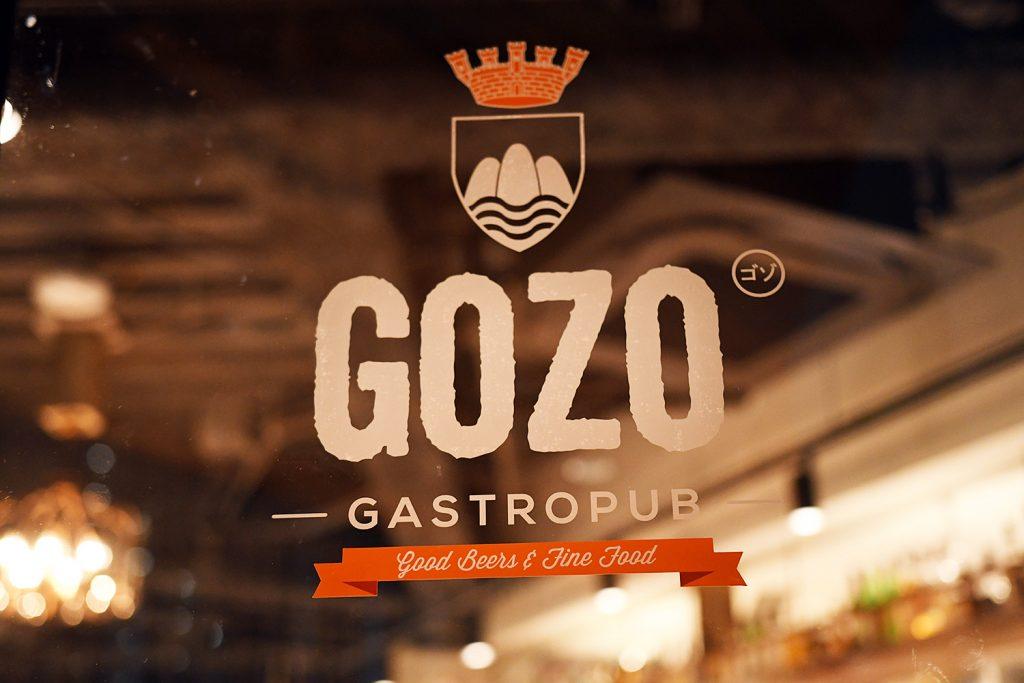 Gastropub GOZO