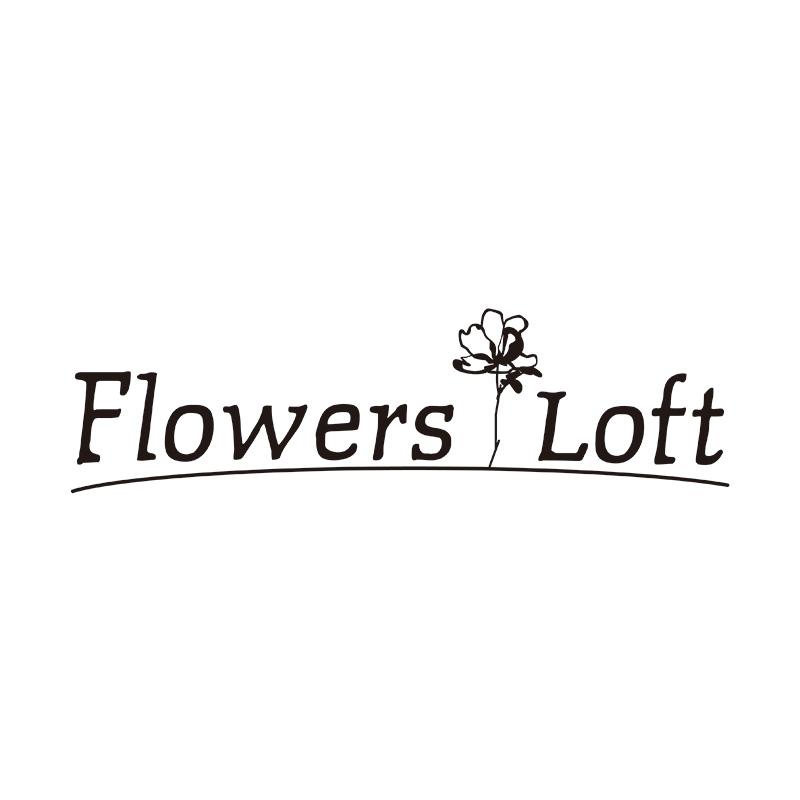 Flowers Loft