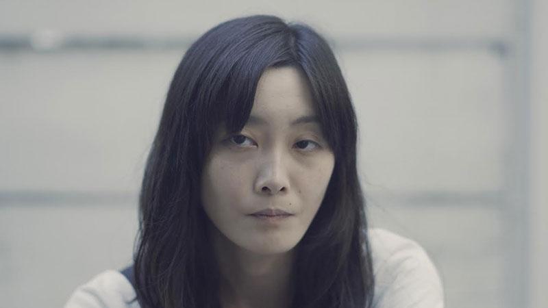 『愛をたむけるよ』 (監督:団塚唯我/28分45秒)