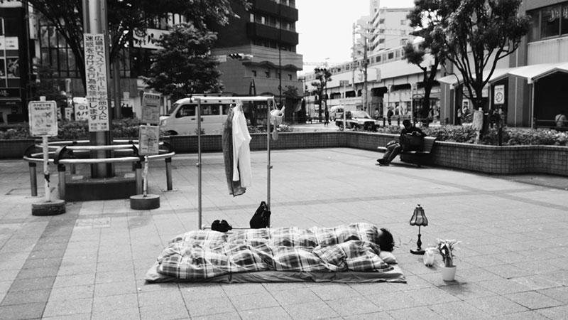 『覚めぬ夢などあるじゃなし』 (監督:目黒大輔/17分)